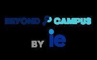 beyond-campus