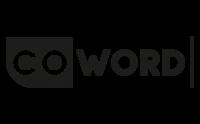 coword-omp