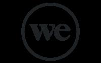 we-work-omp